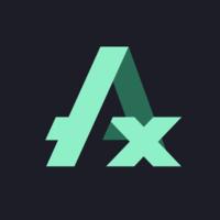 Axcept logo