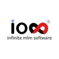 Infinite MLM Software logo