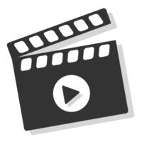 Scene.js logo