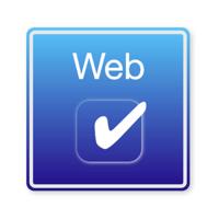 SwiftWebUI logo