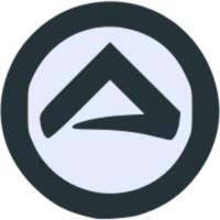 Antideo logo
