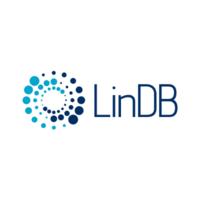LinDB logo