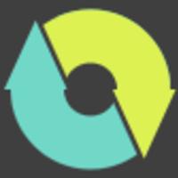 Faye logo
