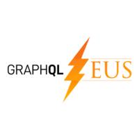 GraphQL Zeus