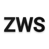 Zero Width Shortener