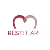 RESTHeart