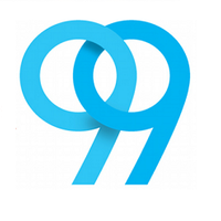 99tests twitter