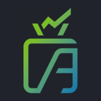 Ananas Analytics Desktop