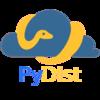 PyDist