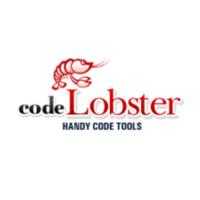 CodeLobster IDE logo