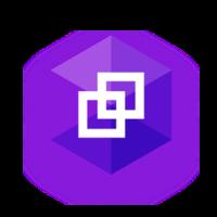 dbForge Query Builder for SQL Server  logo