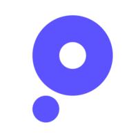 ProsperOps logo