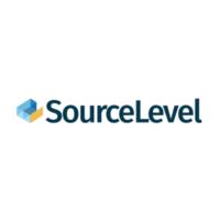 SourceLevel logo