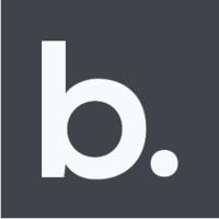built.io logo