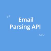 AwardWallet Email Parsing API logo