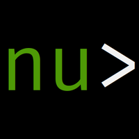 Nu Shell - Reviews, Pros & Cons | Companies using Nu Shell
