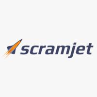 Scramjet logo