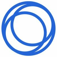 Getinsights logo