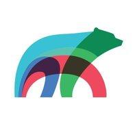 Kuma logo