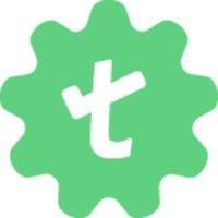 Testsigma logo