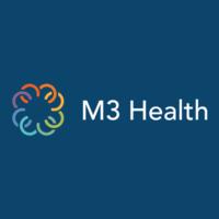 M3 Health
