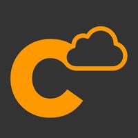 Commandeer logo