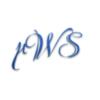 uWebSockets