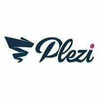 Alternatives to Plezi software logo