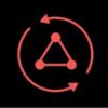 Serverless AppSync