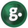 Gauges logo