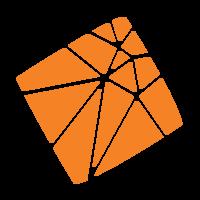 Kyvos logo