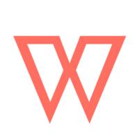 Wonderpush logo