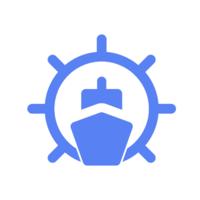 gopaddle logo
