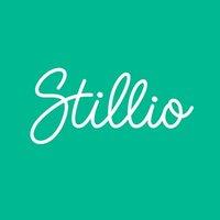 Stillio logo