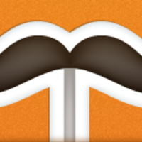 Alternatives to Handlebars.js logo