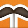 Handlebars.js logo