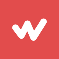 Wizlogo logo