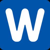 WordOps