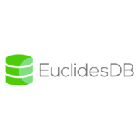 EuclidesDB