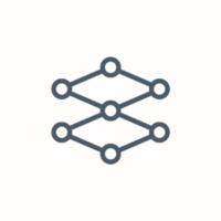 Cortex.dev logo