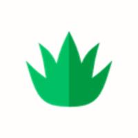 Leaf PHP