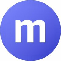Alternatives to Multiorders logo