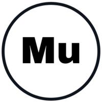 Go Micro  logo