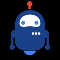 Alternatives to SerpWatch logo