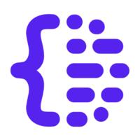 Diez logo