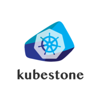 Alternatives to Kubestone logo
