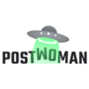 Postwoman