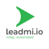 Leadmi logo