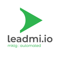 Alternatives to Leadmi logo
