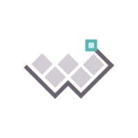 WebGLStudio.js logo